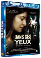 Dans ses yeux  (Blu-ray)