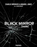 Black Mirror [Inside]