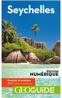 GEOguide Seychelles