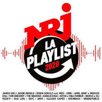 La Playlist Nrj 2020