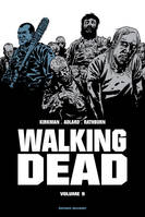 Walking Dead Prestige volume 9