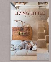 Living Little /anglais