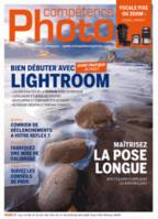 COMPETENCE PHOTO N  47 - BIEN DEBUTER AVEC LIGHTROOM