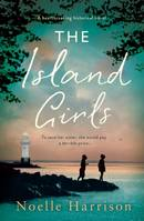 The Island Girls, A heartbreaking historical novel