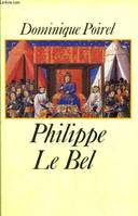 Philippe Le Bel (Collection :