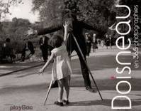 Doisneau en 365 photographies