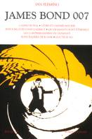 James Bond 007 - tome 1 - NE