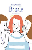 BANALE