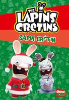 14, The Lapins crétins - Poche - Tome 14, Sapin crétin