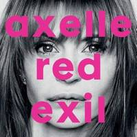CD / Exil / Axelle Red