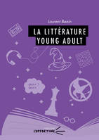 La littérature young adult