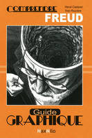 Freud / guide graphique