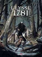 Ulysse 1781 T02, Le Cyclope 2/2