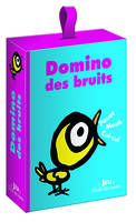 DOMINO DES BRUITS