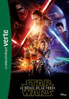 Star Wars / Episode VII : le roman du film / Plus