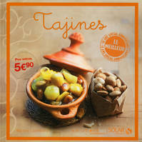 Tajines gourmands - Top 10 VG