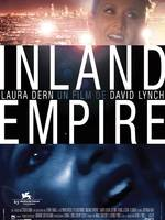 Inland Empire DVD