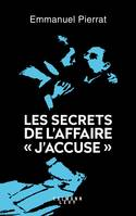 Les secrets de l'affaire