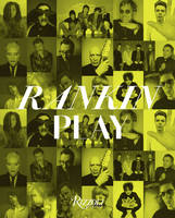 Rankin Play Images of Music /anglais