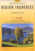 Thunersee 2519T