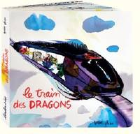 TRAIN DES DRAGONS (LE)