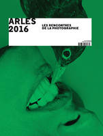 47e Rencontres internationales de la photographie