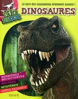 DINOSAURES/TOPDOC