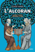 L'Alcoran, La découverte de l'Islam en Europe
