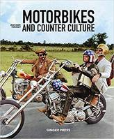 Motorbikes & Counter Culture /anglais