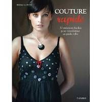 COUTURE RAPIDE