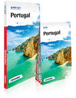 Portugal (Guide light)