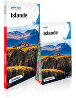 ISLANDE (GUIDE LIGHT)