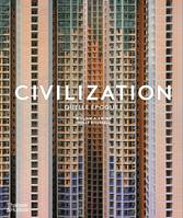 Civilization: Quelle Epoque ! /franCais