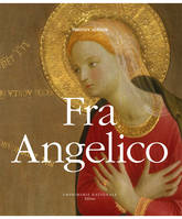 Fra Angelico (sous coffret)