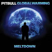 Global Warming (Deluxe Version) / Deluxe Explicit - Physical