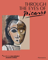 PICASSO: THE UNTAMED EYE
