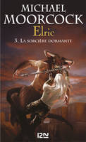 2, Elric - tome 5, intégrale