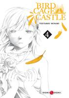 Birdcage Castle - vol.04
