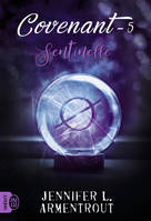 Covenant / Sentinelle / Young adult