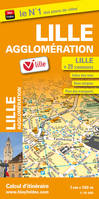 Lille agglomération