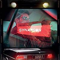 CD / Super 8 / Synapson