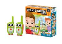 TALKIE WALKIE JUNIOR