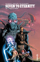 1, Seven to Eternity  - Tome 1