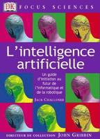 L'intelligence artificielle