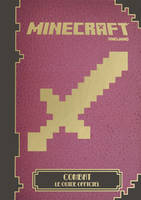 Minecraft : Combat, le guide officiel