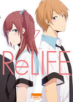ReLIFE T07