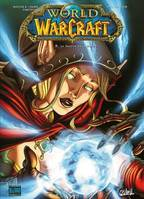 9, World of Warcraft T09