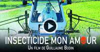 Insecticide mon amour - Bande annonce