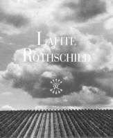 Lafite-Rothschild, version anglaise