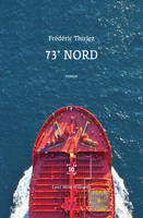 73 Nord